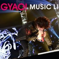 gyao-one-ok-rock