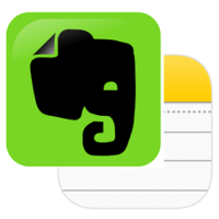 ios-memo-app-evernote-export-thum