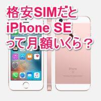 iphone-se-mvno