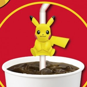 pokemon-kfc