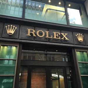 rolex-oh