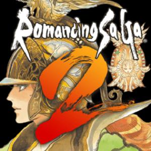 romancingsaga2-app-thum