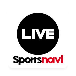 sportsnavilive-icon