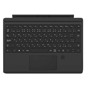 surface-pro-4-type-cover-shimon