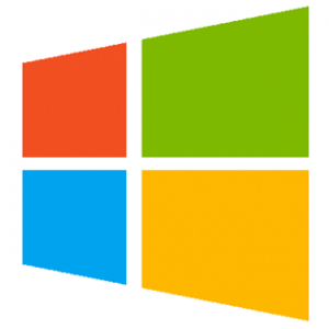 windows-logo-flat3-thum