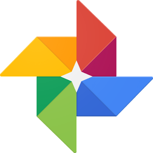 google-photos-icon-thum