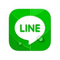 line-wwf