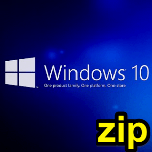 windows10-zip-file-password-thum