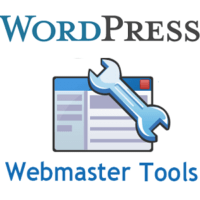 wordpress-google-webmaster-thum