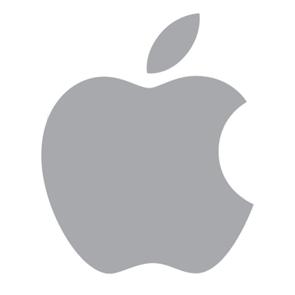 apple-repair-service-kumamoto