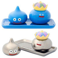 dragonquest-salt-pepper