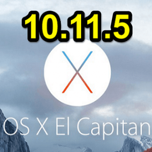 el-capitan-osx10-11-5-update