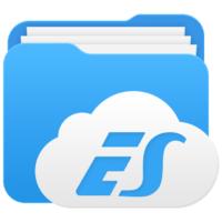 es-file-explorer