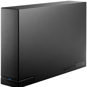 hdd-3tb-nttxstore-sale