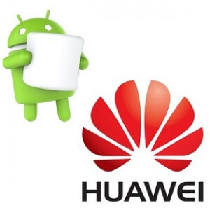 huawei-android6-thum