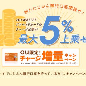 jibunbank-uwanose