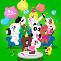 5th-anniversary-campaign-stamp-hangaku-thum