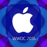 apple-wwdc2016-live-haishin-thum