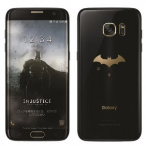 au-galaxy-s7-edge-injustice-edition-thum
