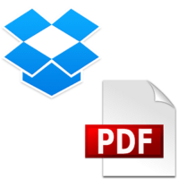 dropbox-scan-pdf-henkan-thum