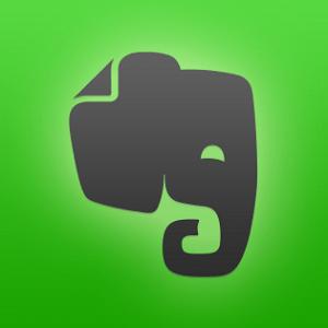 evernote-app-thum