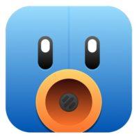 ios-tweetbot-app-thum
