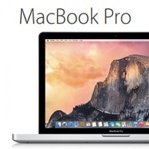 macbook-pro-thum