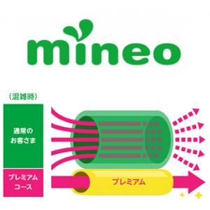 mineo--premium-course-muryou-trial-thum