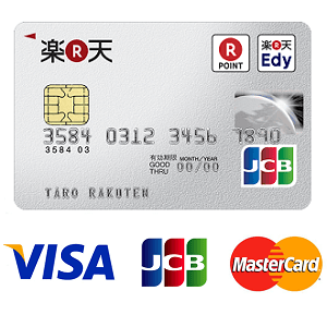 rakuten-card-brand-change