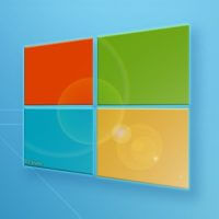 windows-color-flat-logo-thum