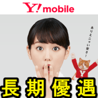 ymobile-pocket-wifi-choukiriyou-thum