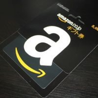amazon-giftken-card-touroku-charge-thum