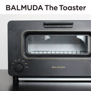 balmuda-the-toaster-review-thum