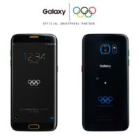 galaxy_s7_edge_scv33_olympic_games_edition