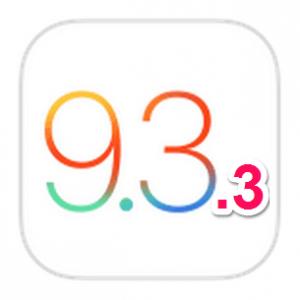 ios-933