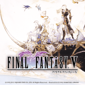 ios-android-app-finalfantasy5-sale-201607-thum