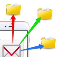 iphone-docomo-mail-huriwake-push-thum