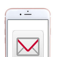 iphone-docomo-mail-thum