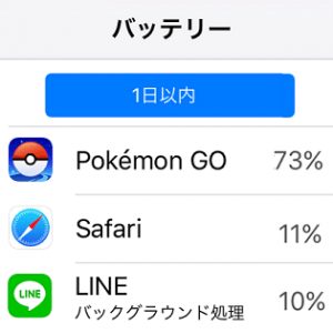 pokemon-go-battery-denchi-shouhi-osaeru-thum