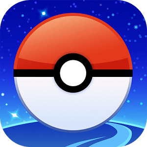 pokemon-go-icon-thum