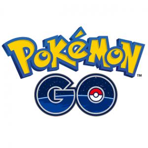 pokemon-go-logo-thum