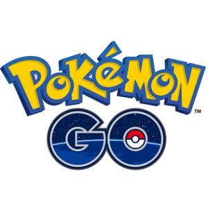 pokemon-go-off-pic-thum