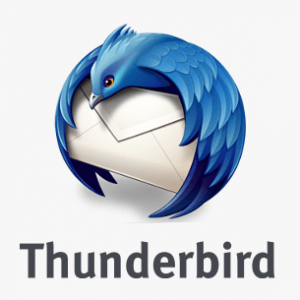thunderbird-icon-app-thum
