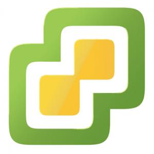 vsphere-client-thum
