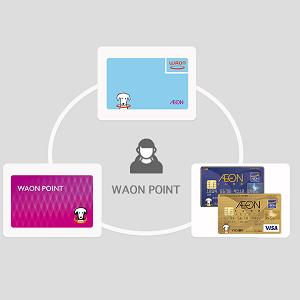 waon-card-tsuika