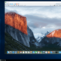 windows-to-mac-remote-vnc-thum