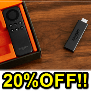 amazon-fire-tv-stick-sale-2016summer-thum
