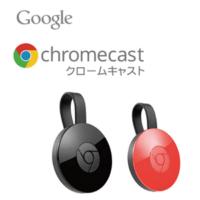 chromecast-3000p