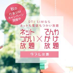 dti-sim-hantoshikan-980en-waribiki