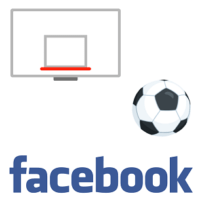 facebook-messenger-sports-game-play-thum